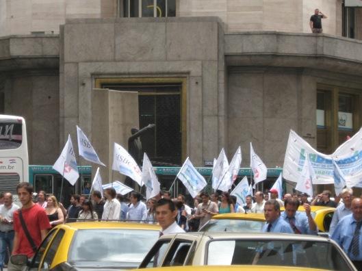 argentina-uruguay-dec-2012-501