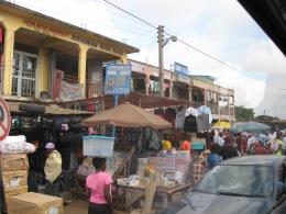 ghana-2008-016