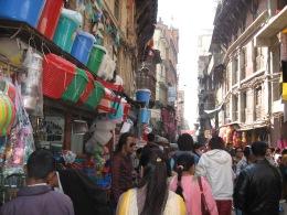 nepal-abu-dhabi-2012-610