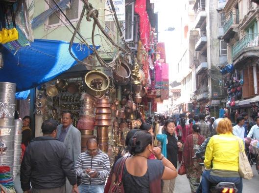nepal-abu-dhabi-2012-611