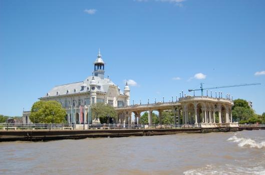 Argentina & Uruguay Dec 2012 346