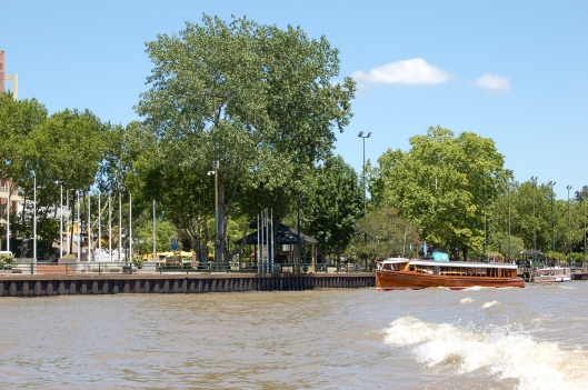 Argentina & Uruguay Dec 2012 348